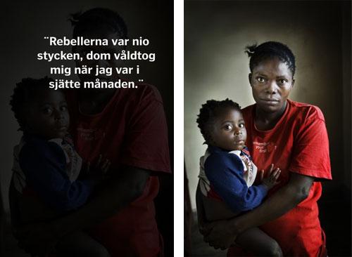 radda-mammorna