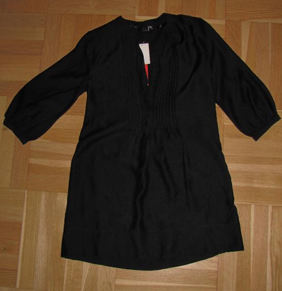 klanning-svart