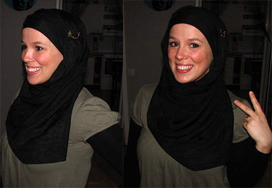 100212-hijab