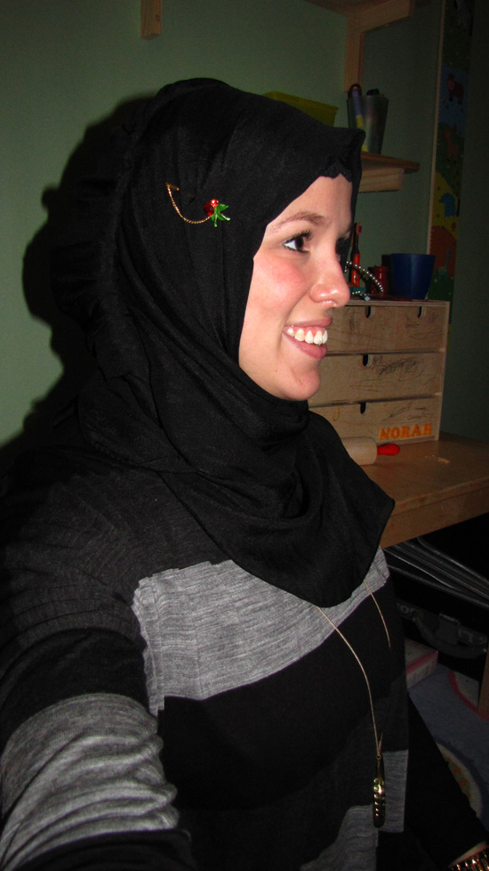 100207-hijab