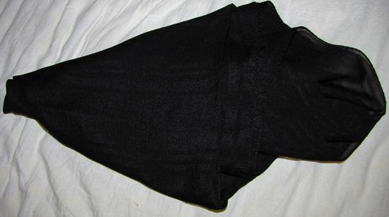 blackhijab