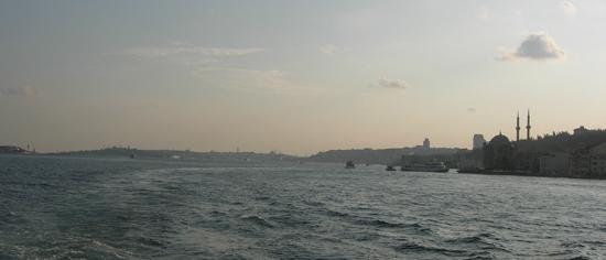 vyIstanbul