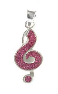 pink-note-swarovski-pendant