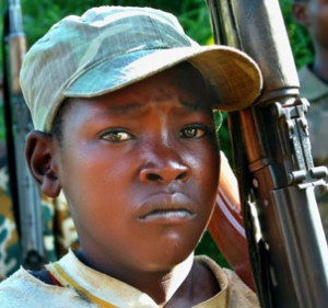 child_soldier_congo
